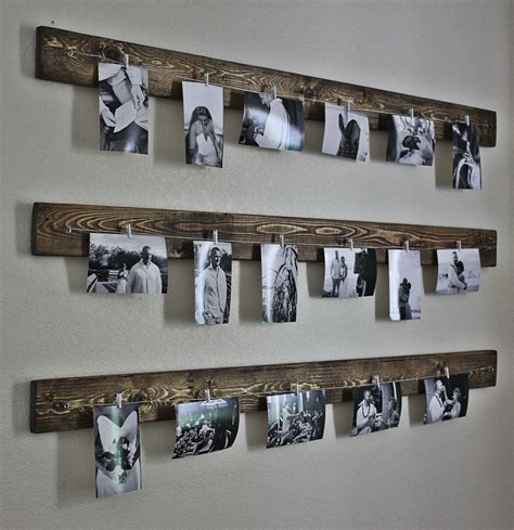 framing ideas wall picture display heels in the mud