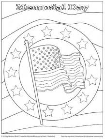 memorial day coloring pages education world coloring sheet memorial day