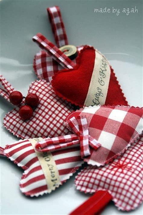 Ideen Mit Herz 4208 hearts s day ideas