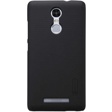 Nillkin Hardcase Xiaomi Redmi Note 4x Frosted Original Anti Gores jual nillkin frosted xiaomi redmi note 3 black indonesia original harga murah