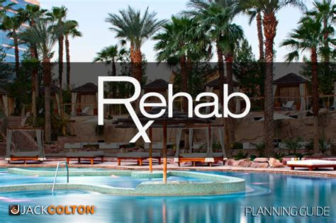 Free Detox Las Vegas by Jackcolton Your Guide To Rehab At Rock