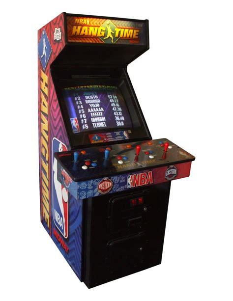 arcade game rentals arcade game rentals party arcade