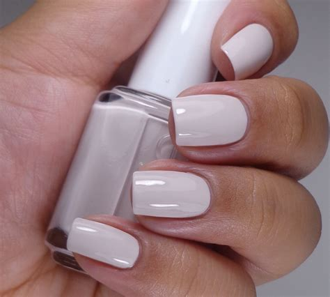 Nail Work by Essie Haute In The Heat Collection Summer 2014 Of