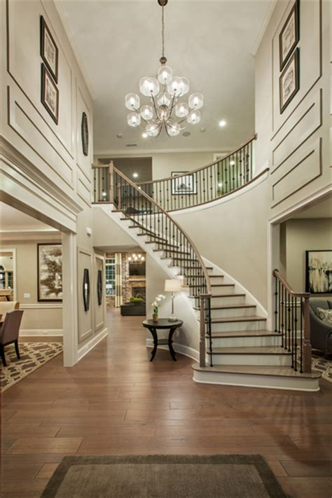 design center aberdeen nc new luxury homes for sale in apex nc enclave at white