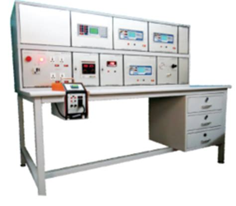 calibration test bench calibration test benches manufacturers suppliers exporters