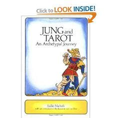 tarot tracker a year journey books helpful website on psychology books http www butler