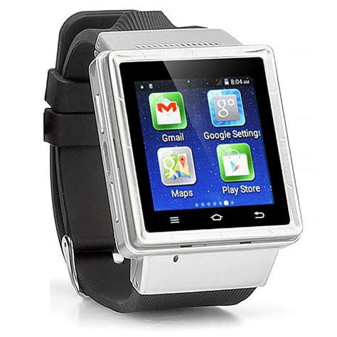 smart watches android indigi s6 smartwatch