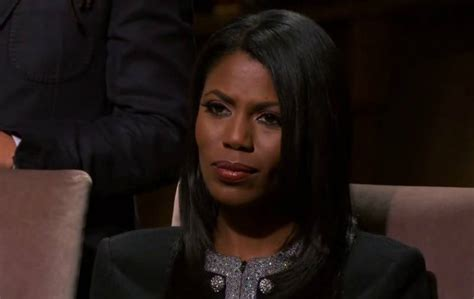 omarosa manigault apprentice 11 of the most hated people from reality tv shows page 4