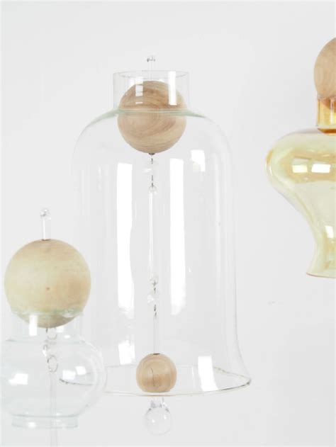 eclectic trends diy hanging light eclectic trends diy japanese inspired wind chimes