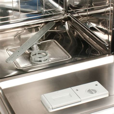 edgestar 6 place setting countertop portable dishwasher