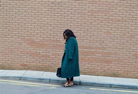 Fashion Internships 4 by Fashion Internships How To Get Them Turn It Into A