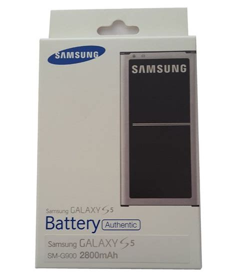 samsung galaxy s5 original battery eb bg900bbgin 6 months
