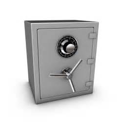 7 reasons why buying a safe is worth the cost to keep your