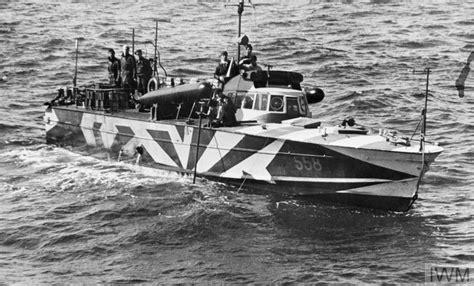italian fire boat italian navy 1880 1942 hu 43228