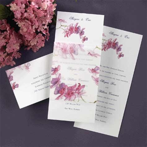 Wedding Invitation Cards To Friends Wedding Invitation Wordings To Invite Friends Parte One
