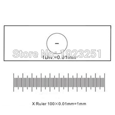 printable ruler micrometer related keywords suggestions for micrometer ruler