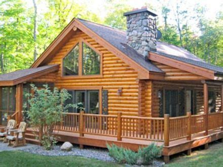 tennessee log homes wisconsin log homes floor plans