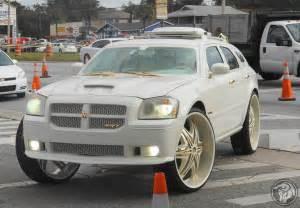 Dodge Diablo Diablo Wheels