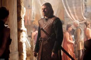 game of thrones eddard quot ned quot stark game of thrones photo 24660241 fanpop