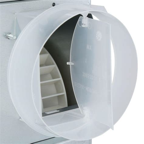 Nutone 70 Cfm Ceiling Exhaust Fan With Light And Heater Nutone 668rp 70 Cfm Ceiling Exhaust Fan With Light Vip Outlet