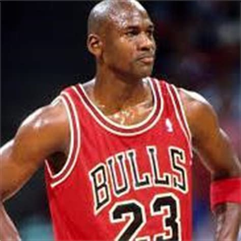 michael jordan biography indonesia michael jordan goods on twitter quot bestseller nike air