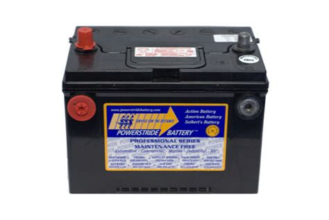battery for 2003 cadillac cadillac batteries cadillac srx battery fleetwood battery