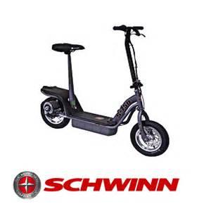 schwinn s750 electric scooter parts 36 volt 2007 newer