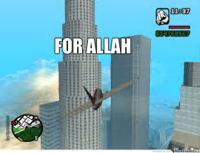 The weeping eagle the real meaning of allahu akbar