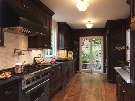 Plastic Kitchen Canisters Amazing Brown Cabinets With Granite Countertop Light Wood