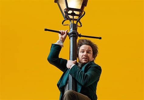 young marx young marx bridge theatre london starring rory kinnear