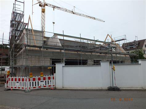 Architekt Kosten Sanierung by Umbau Sanierung In Bestandsgeb 228 Uden Huebner Architekten
