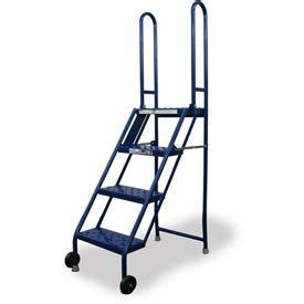 rolling step stool singapore 13 best step ladder chair images on ladder