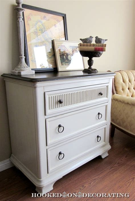 how to decorate a bedroom dresser decorating a dresser top made easy rustic crafts chic