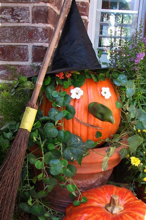 Fall Garden Decorating Ideas 10 Designs Fall Porch Decorating Freshnist