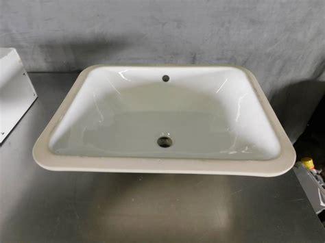 kohler caxton rectangular sink kohler undermount sinks caxton bathroom sinks at home