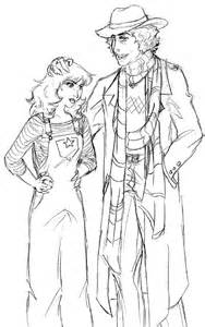 dr who coloring pages doctor who coloring pages