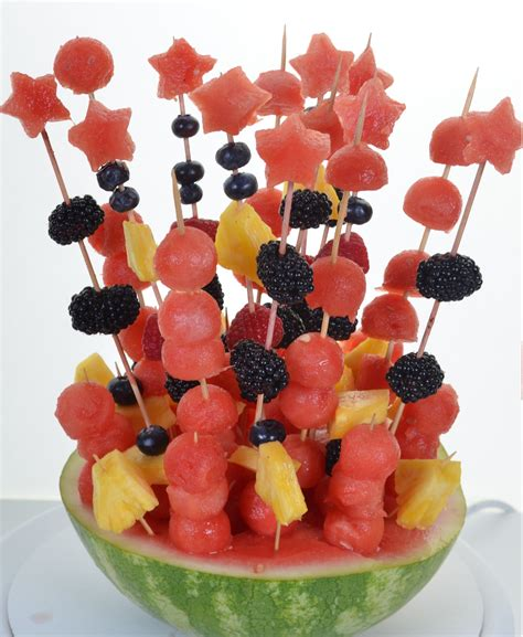 How To Out Fruit For Decoration watermelon cutting designing theme watermelon