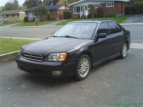 2001 Subaru Legacy by 2001 Subaru Legacy Engine 2001 Free Engine Image For