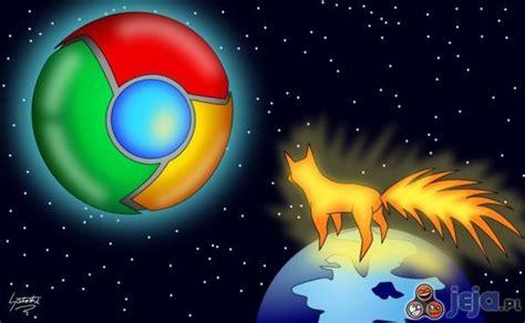 chrome vs mozilla google chrome vs mozilla firefox obrazki jeja pl