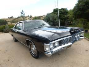how do i learn about cars 1969 mercury cougar engine control bangshift com 4 29 celebration this 1969 mercury monterey is the villain car of our dreams