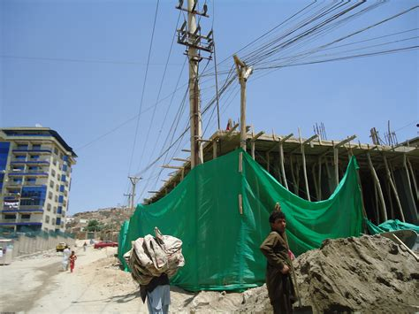 Discount Hotels Com Gift Card - construction workers in kabul
