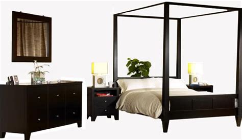 queen size canopy bedroom sets home design lover