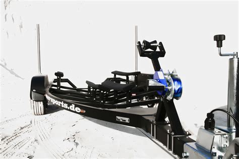 boot trailer zulassung home auer sports de auersports waterski bluesky