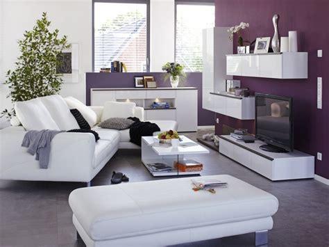 moderne wohnzimmereinrichtung 2016 moderne wohnzimmereinrichtung 2015 decoraiton