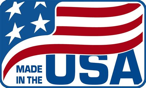 made in the usa logo free made in usa logo free shipping logo
