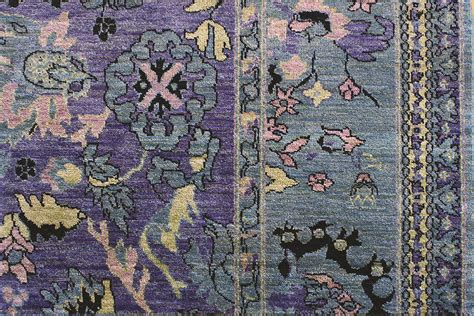 gregorian rugs details make the difference boston design guide