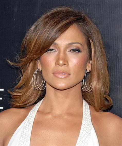 jay lo hairstyles jlo hairstyles
