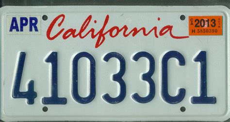 Lookup License Plate Number License Plate Lookup How To Search License Plate Numbers Autos Post