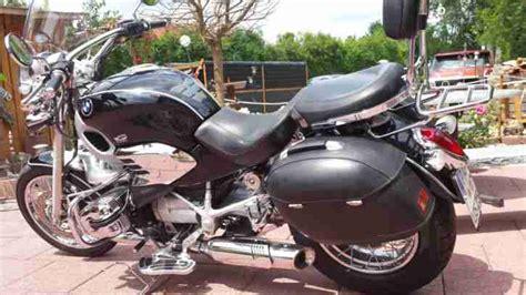 Motorrad Perfekt Schalten by Bmw R 1200 C Cruiser Motorrad Bestes Angebot Bmw