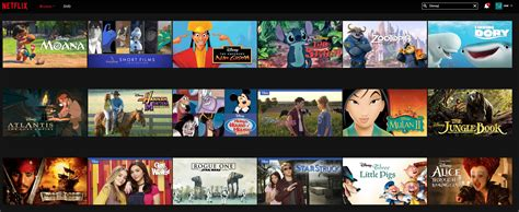 film disney streaming disney dumps netflix will launch own streaming service in